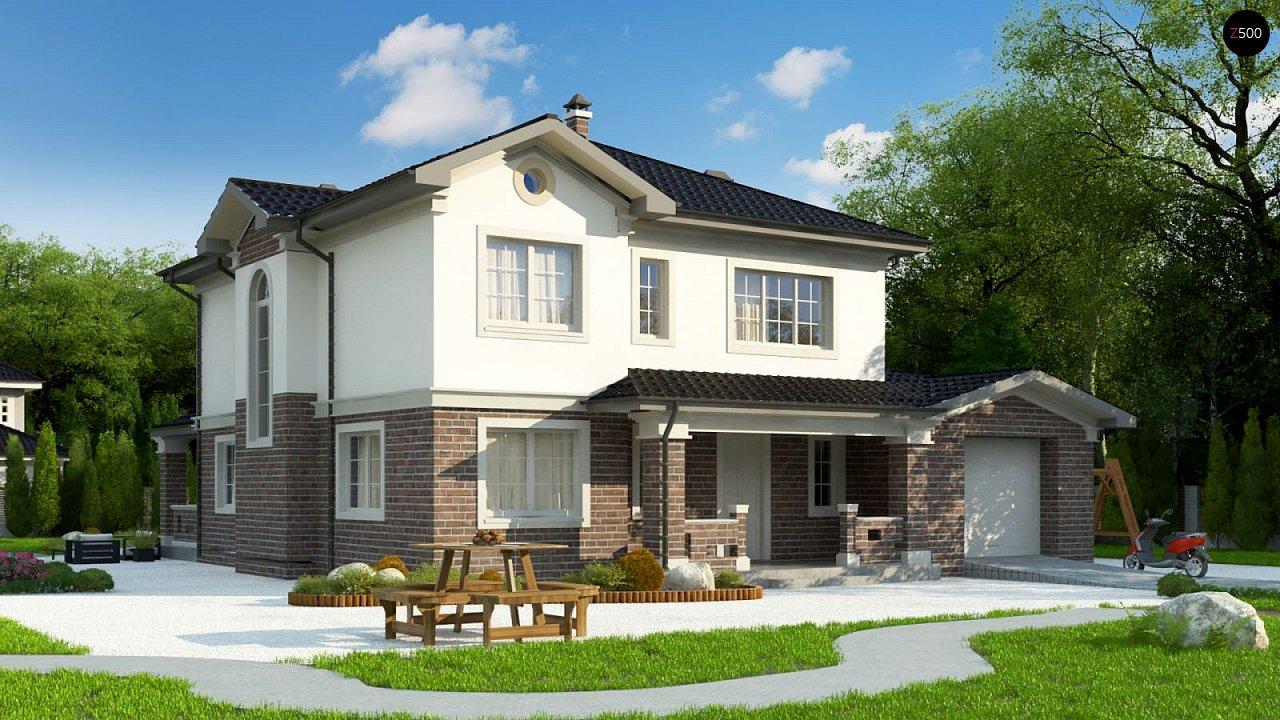раскраске фотографии домов и коттеджей с проектами простому
